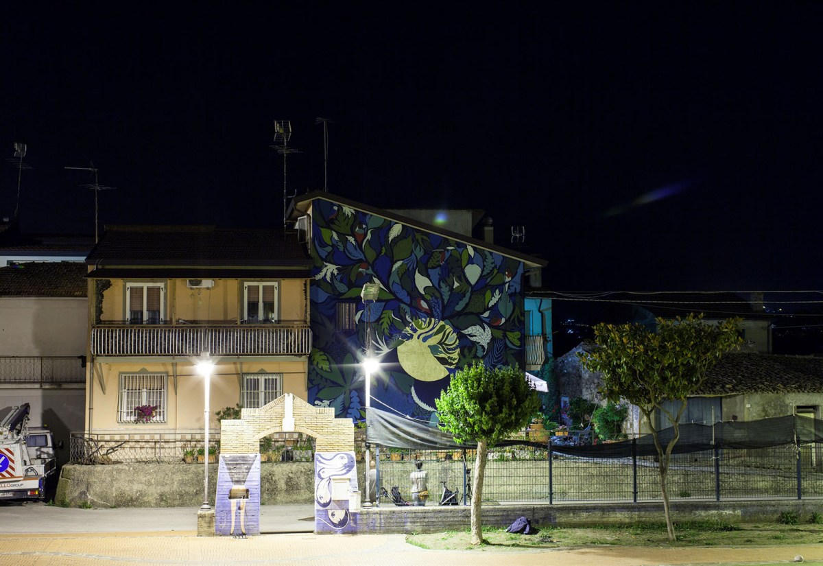 Chiarezza-di-Luna-Gola-Hundun-Impronte-2016-Credits-Antonio-Sena 33