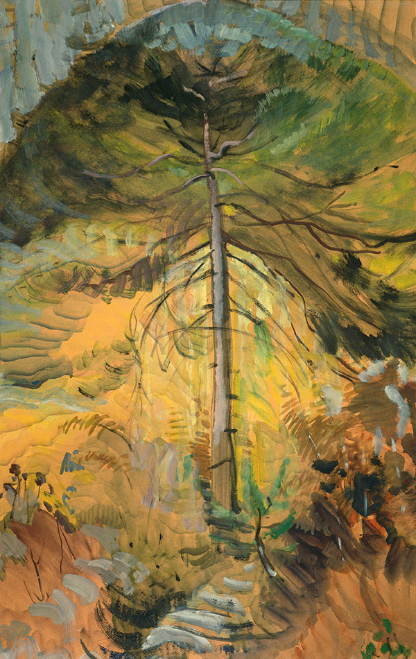 Happiness-emily-carr