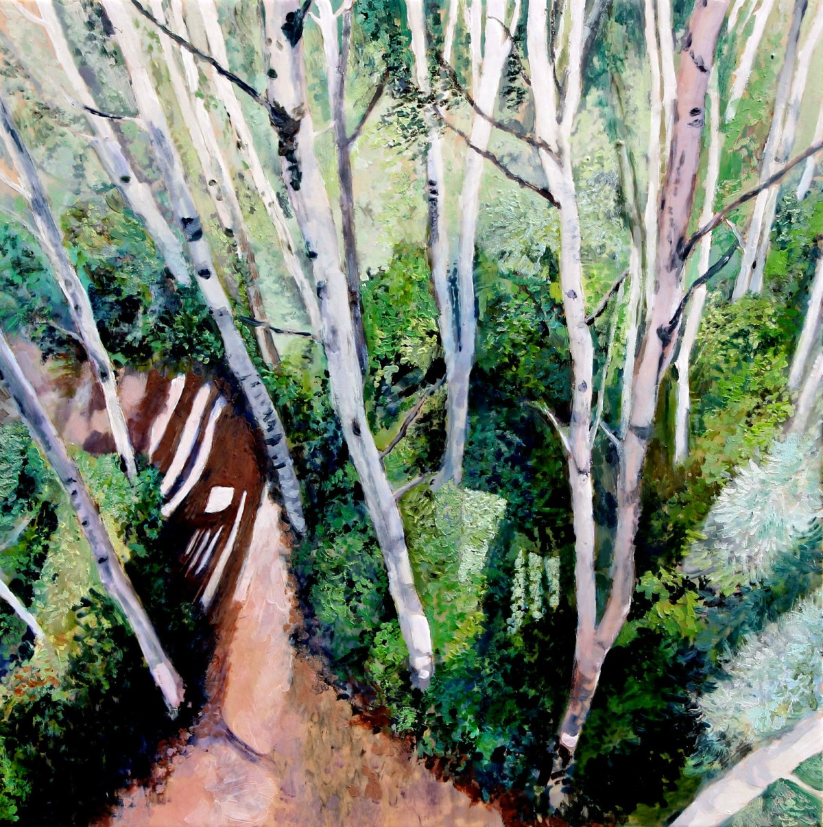 heather-cline-walk-in-the-forest
