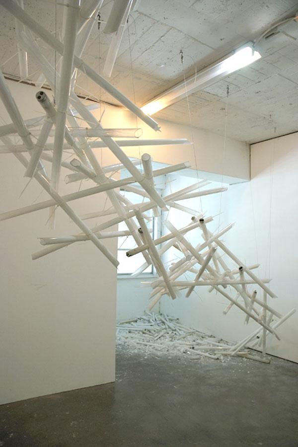 Hitoshi-Kuriyama-light-installation-03