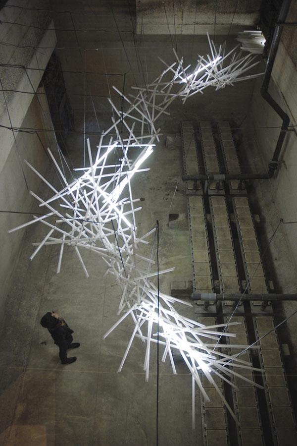 Hitoshi-Kuriyama-light-installation-04