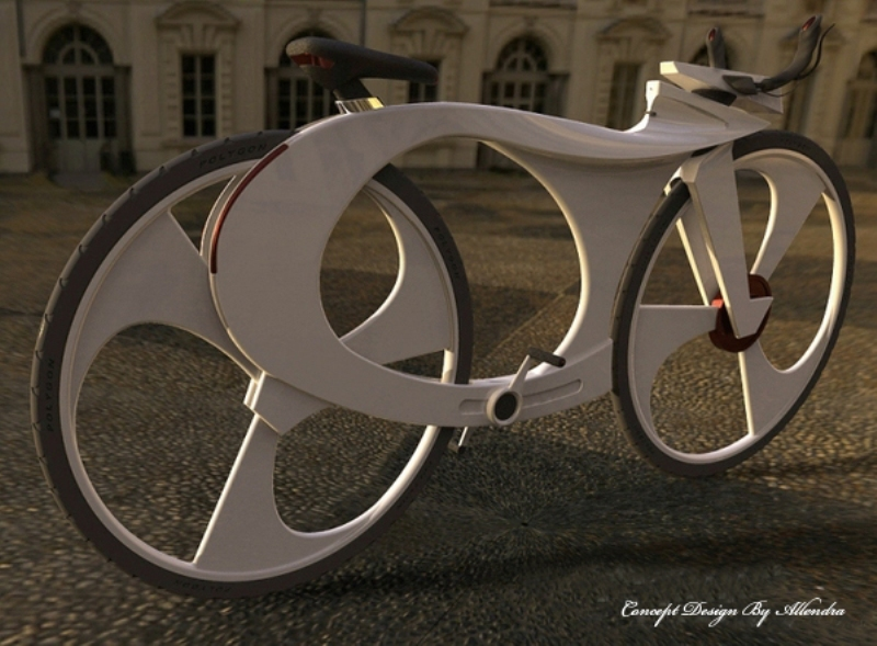 I Bike Concept by Reindy Allendra - 04