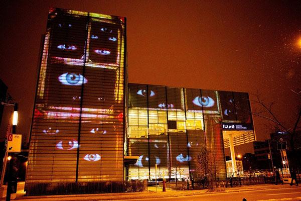 Luminothérapie-quartier-des-spectacles-montreal-06
