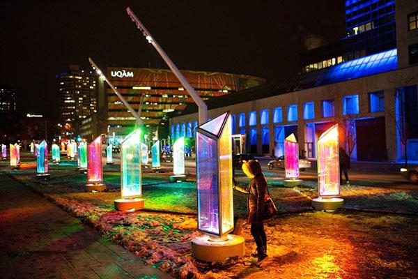 Luminothérapie-quartier-des-spectacles-montreal