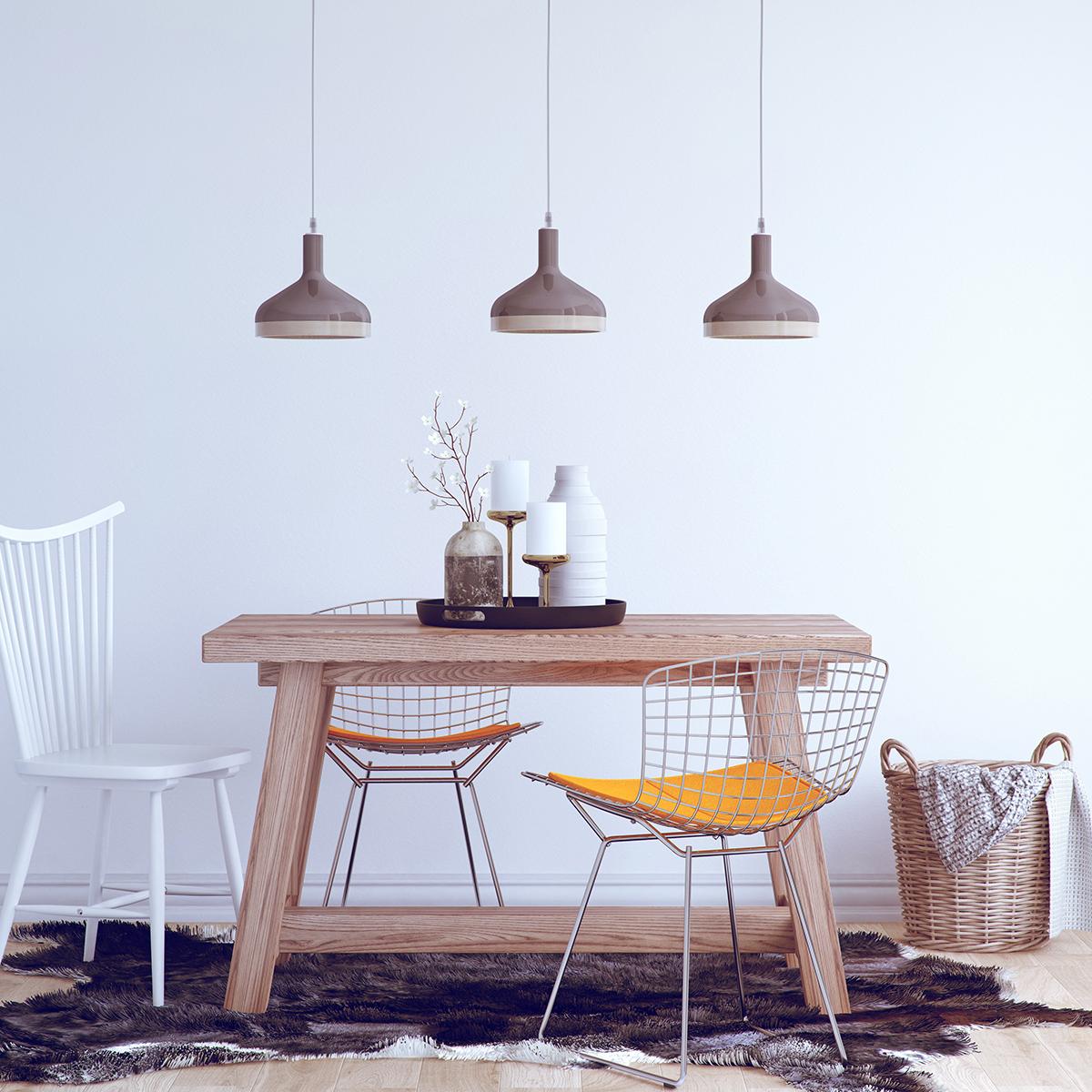 Plera Lamp by Enrico Zanolla - 07