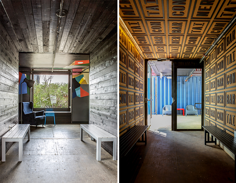 Shipping-Container-Bar-North-Arrow-Studio-6