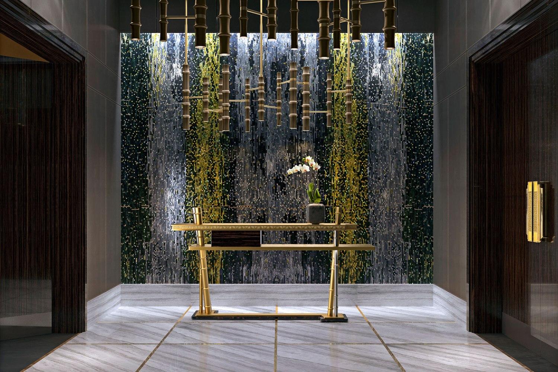 bambus mobel design siam kollektion sicis bilder m belideen