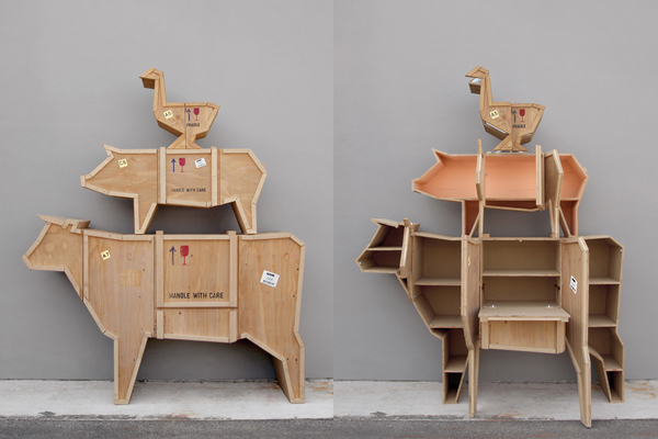 animal-shaped-furniture-by-marcantonio-raimondi-malerba-01