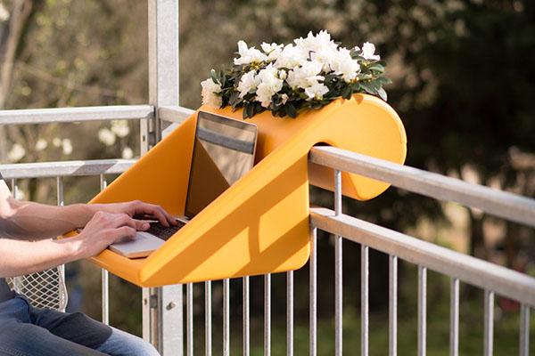 balkonzept-balcony-planter-01