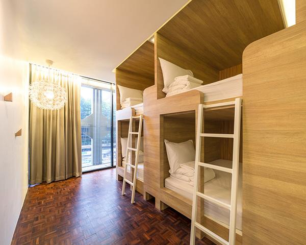 budget-hotel-bangkokYim-Huai-Khwang-Hostel-05