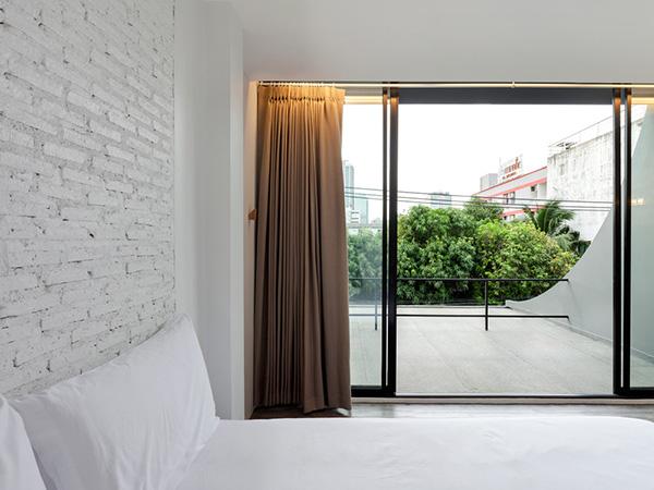 budget-hotel-bangkokYim-Huai-Khwang-Hostel-12