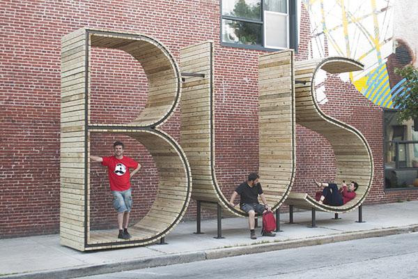 bus-stop-design-03