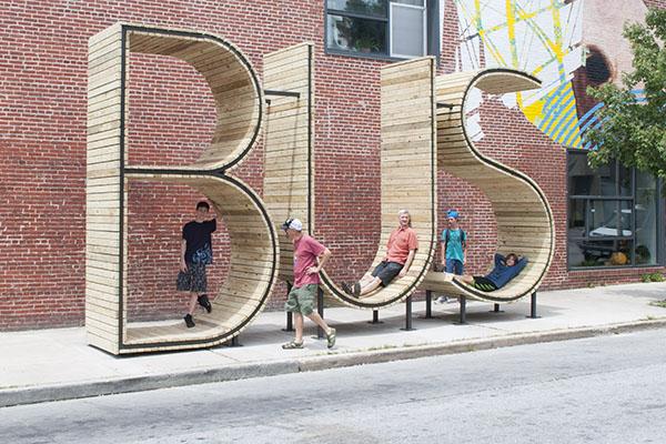 bus-stop-design-04