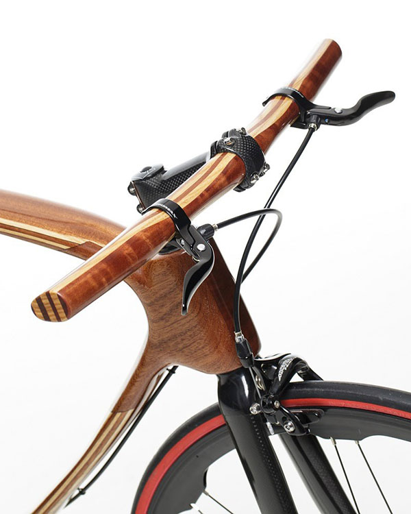 carbon-wood-bike-03