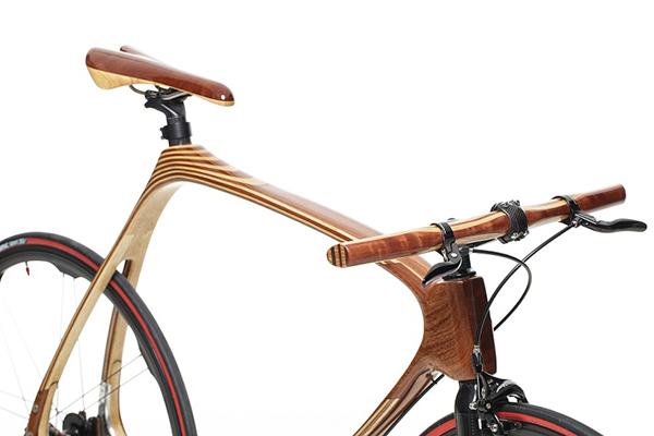 carbon-wood-bike-06