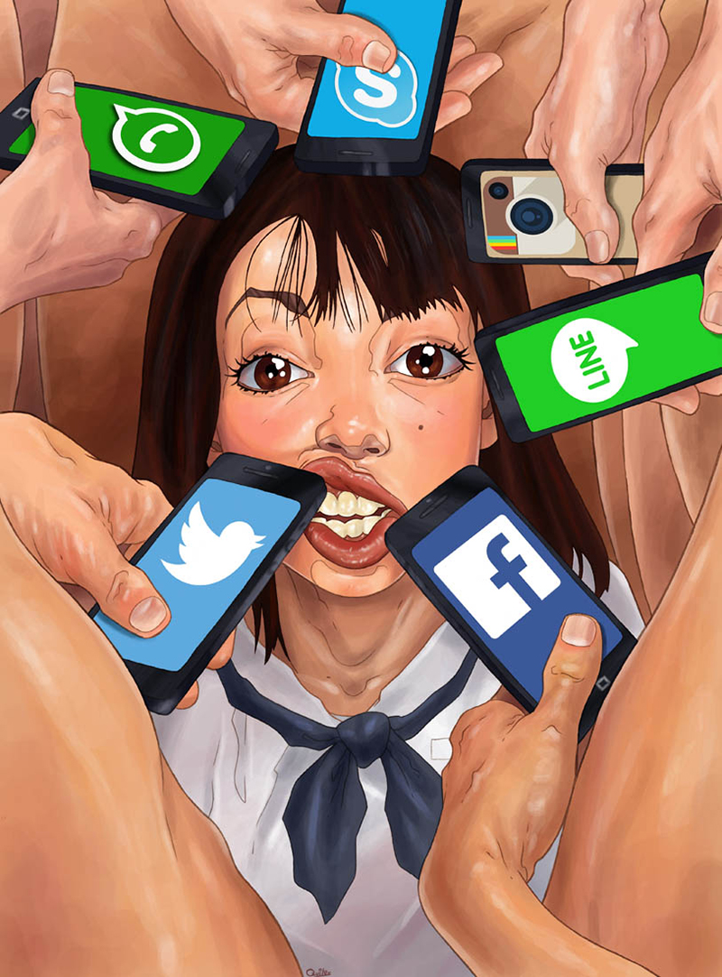 controversial-illustrations-by-luis-quiles-03