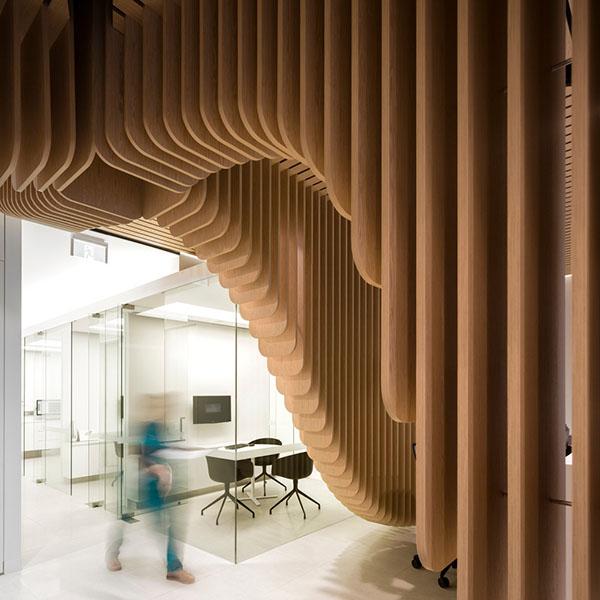 dental-clinic-interiors-in-sydney-by-Pedra Silva Architects-12