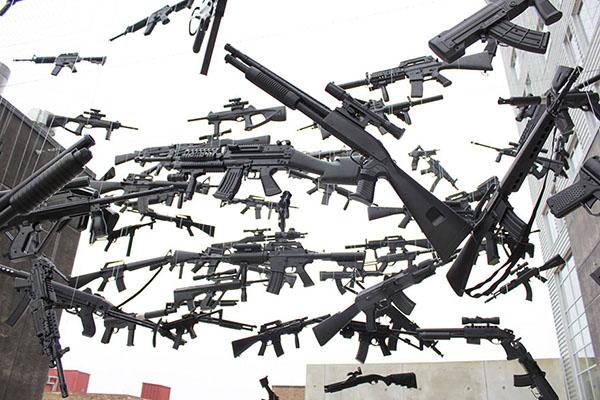 gun-country-usa-map-michael-muprhy-4