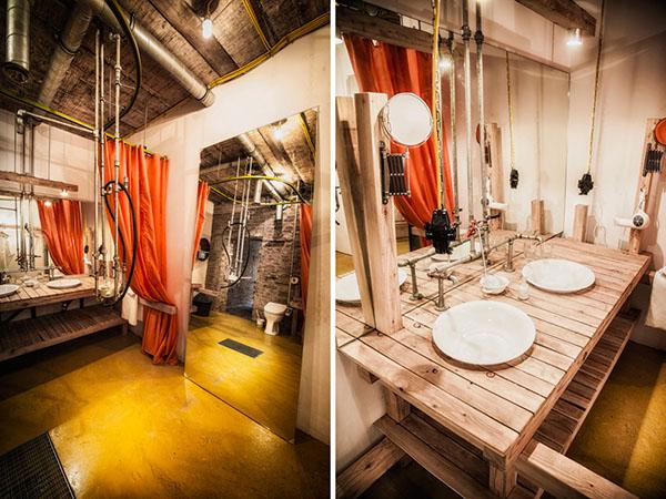 herisalli-viennese-guest-room-gegenbauer-vinegar-brewery-05
