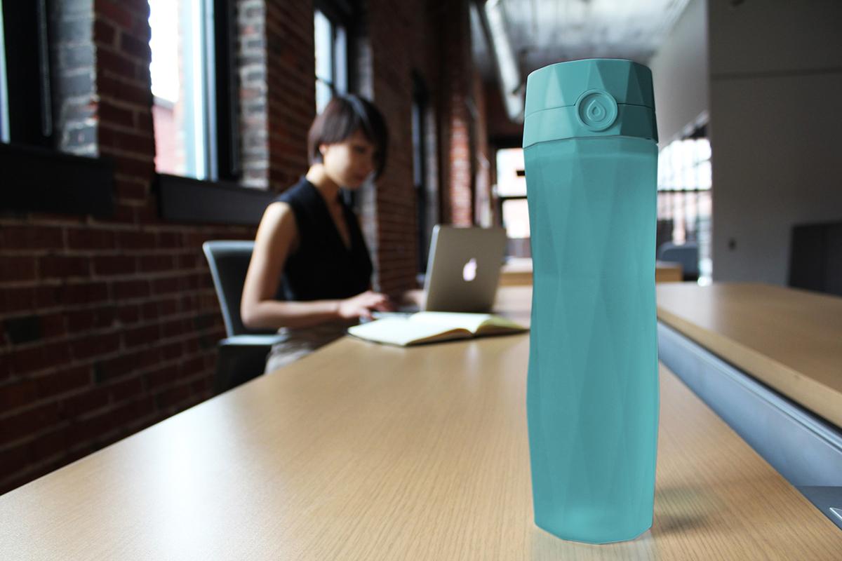 hidrate-me-smart-water-bottle-04