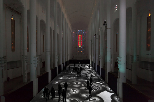 interactive-lighting-installation-by-miguel-chevalier-02