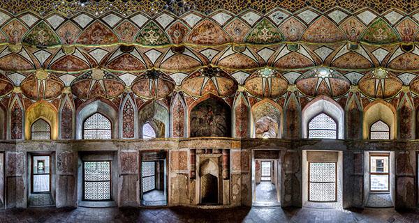 iran-mosque-architecture-06