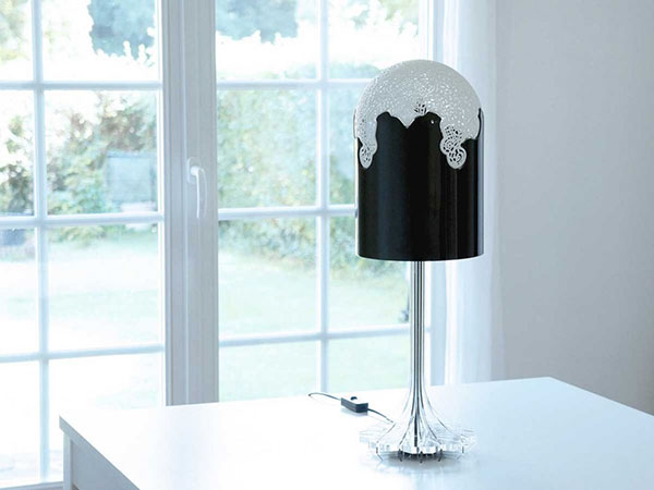 lighting-with-3d-printed-lace-element-08