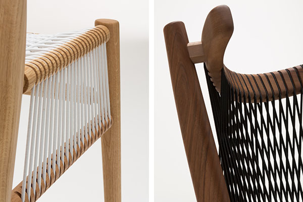 loom-collection-chair-h-furniture-03