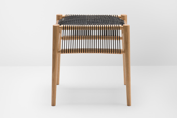 loom-collection-stool-h-furniture-02