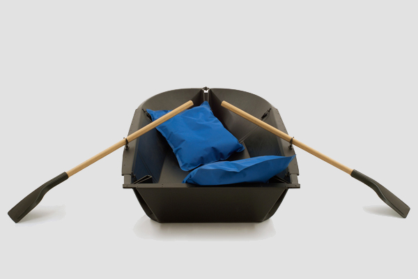 maarno-foldable-plastic-boat-05