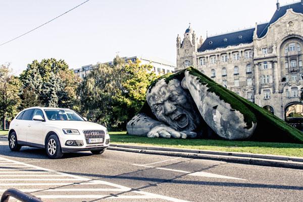 outdoor-human-sculpture- Feltépve-03