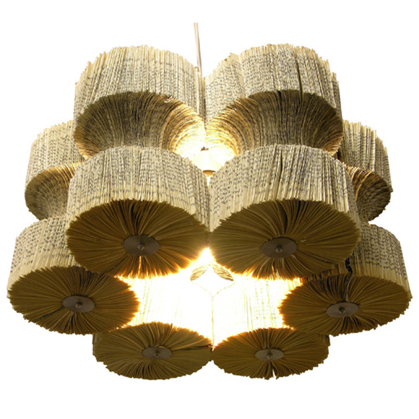 paper-light-by-lula-dots-01