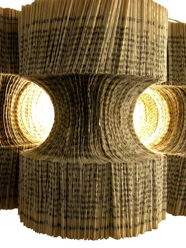 paper-light-by-lula-dots-02