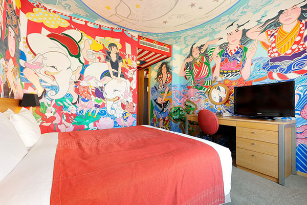 park-hotel-tokyo-hand-painted-rooms-by-japanese-artists-02