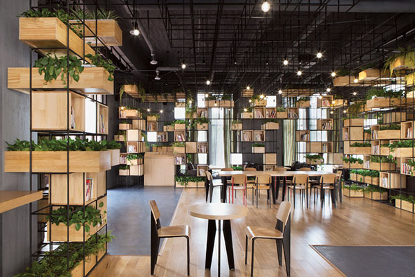 penda-home-cafes-beijing-china-03