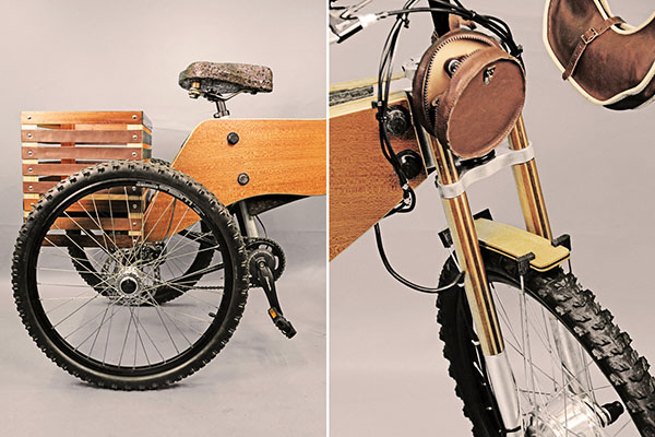 raiooo-three-wheeler-wooden-bike-6