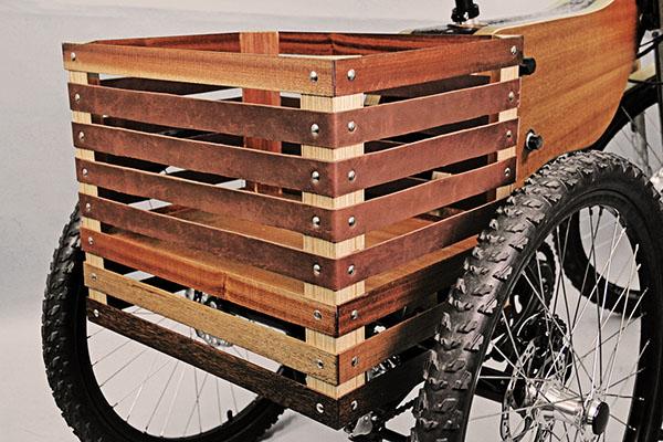 raiooo-three-wheeler-wooden-bike-8