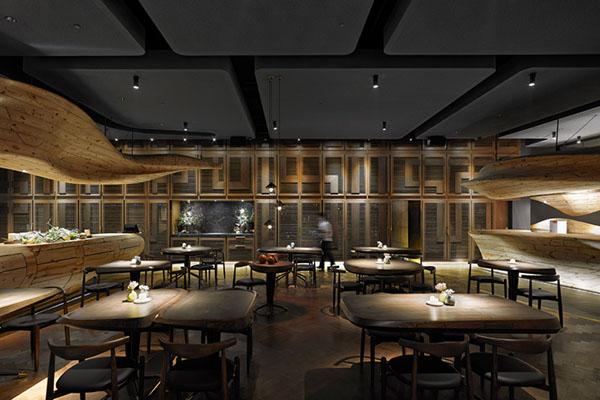 raw-restaurant-taipei-taiwan-05