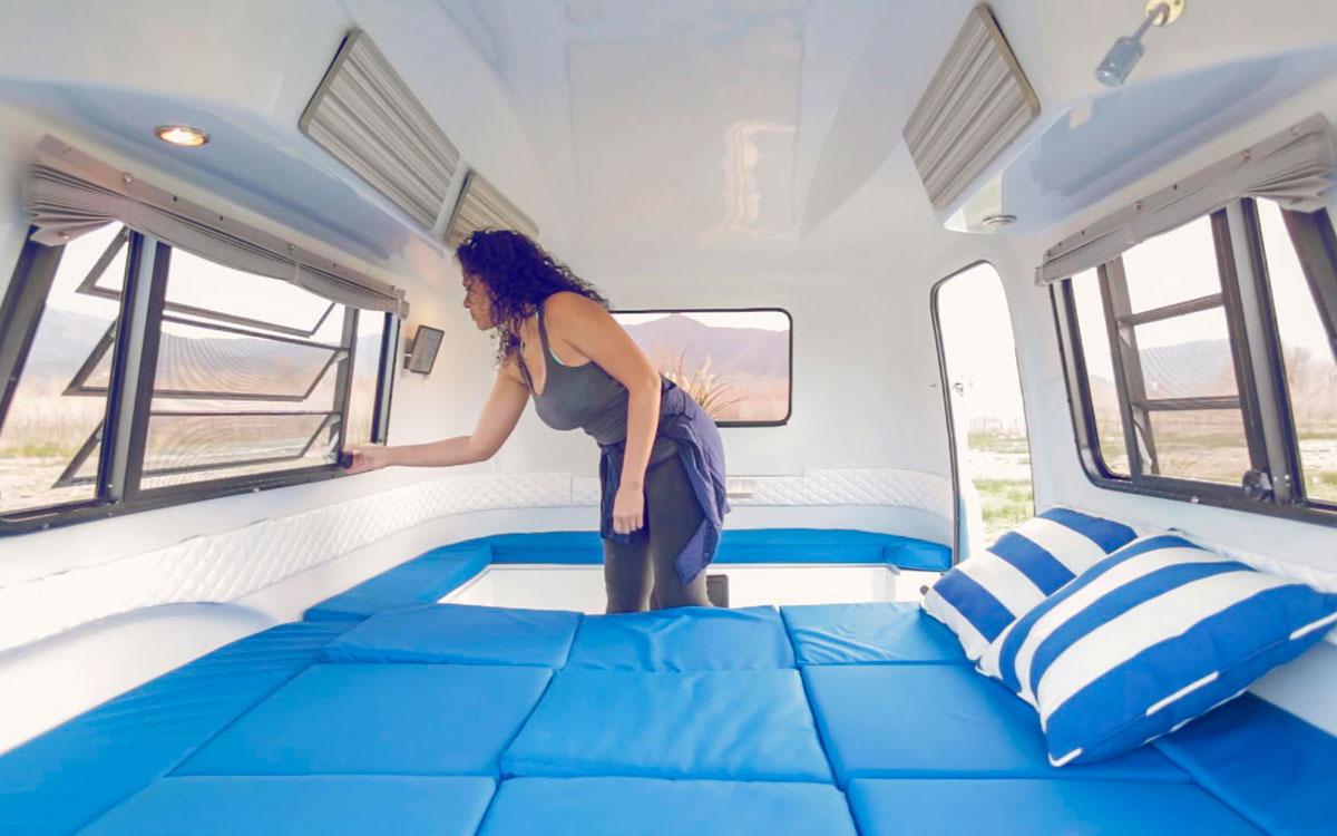 retro-modern-camper-05