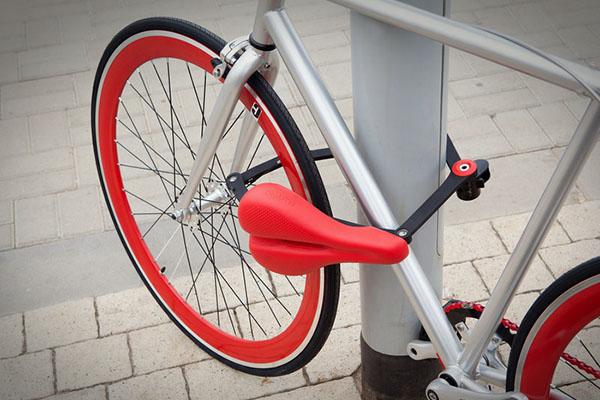 seatylock-bicycle-saddle-lock-01