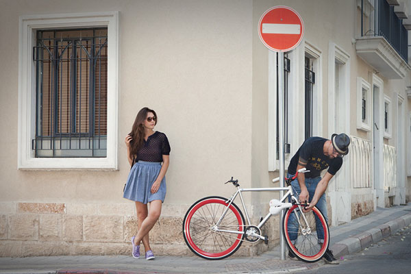 seatylock-bicycle-saddle-lock-05