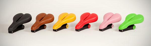 seatylock-bicycle-saddle-lock-06