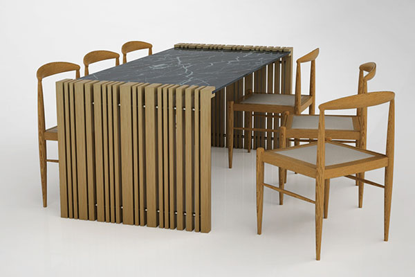 2014 S Top 10 Furniture Design Posts