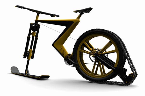 snow-bike-04