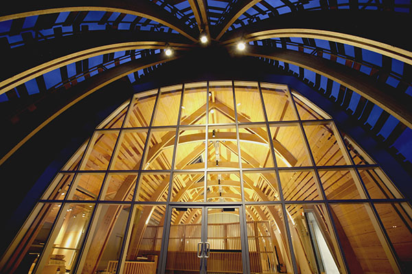 structure-inspired-by-first-nations-architecture-04