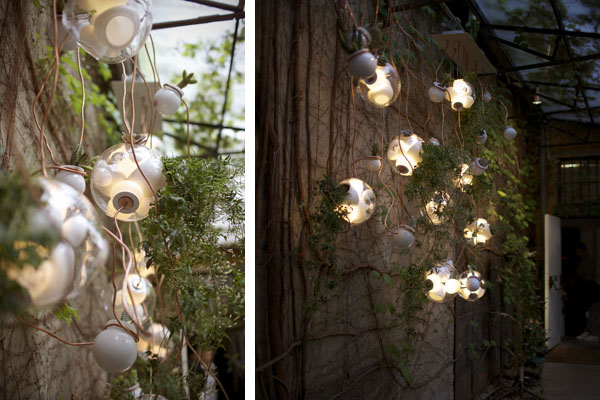 suspended-glass-pendant-lighting-by-bocci-07