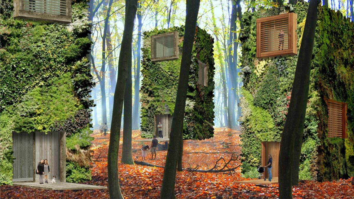 treescraper-green-architecture-concept-oas1s-02