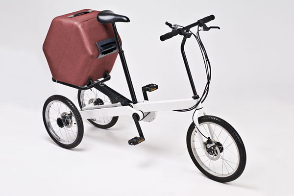 vienna-foldable-Bike-03