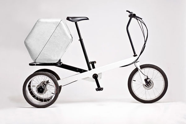 vienna-foldable-Bike-08