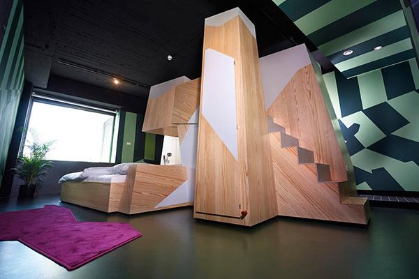 volkshotel-amsterdam-edmund-room-6